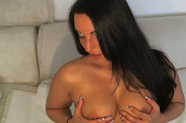 geile livechat sexfotze mit dicken titten