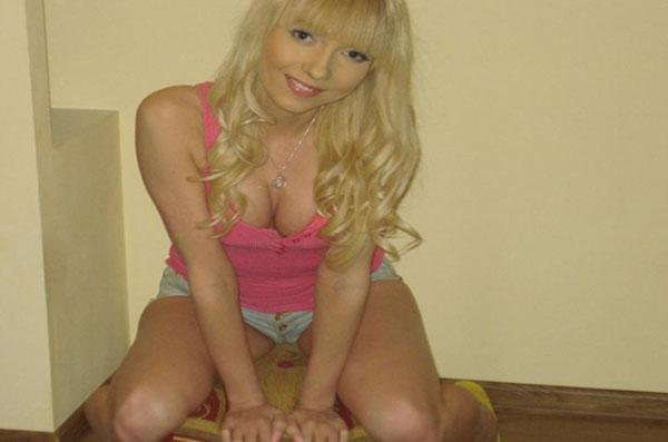 live sexcam schlampe mit blonden haaren im sexcamchat